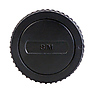 Body Cap for Sony Alpha
