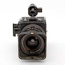 SWC/M Camera with A12 Back - Used Image 0
