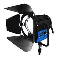 LED 1000 Fresnel Plus Bi-Color Head Image 0