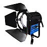 LED 1000 Fresnel Plus Bi-Color Head