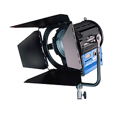 LED 2000 Fresnel Plus Bi-Color Head Image 0