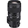 50-100mm f/1.8 DC HSM Art Lens for Nikon