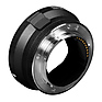 MC-11 Mount Converter/Lens Adapter (Canon EF-Mount Lenses to Sony E) Thumbnail 2