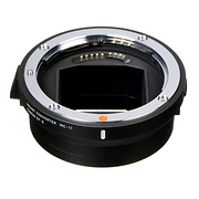 MC-11 Mount Converter/Lens Adapter (Canon EF-Mount Lenses to Sony E)