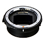 MC-11 Mount Converter/Lens Adapter (Canon EF-Mount Lenses to Sony E) - Refurbished