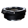 MC-11 Mount Converter/Lens Adapter (Canon EF-Mount Lenses to Sony E) Thumbnail 1