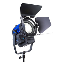 LED 500 Fresnel Plus Daylight Head Image 0