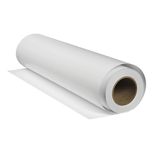 17 In. x 50 Ft. Legacy Platine Paper Roll Image 0
