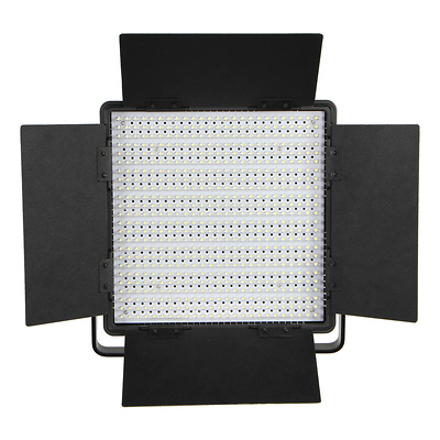 Value Series Daylight LED Panel 600 Image 0
