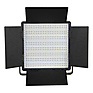 Value Series Daylight LED Panel 600 Thumbnail 0