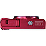 PowerShot SX620 HS Digital Camera (Red) Thumbnail 6