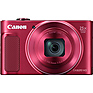 PowerShot SX620 HS Digital Camera (Red) Thumbnail 2