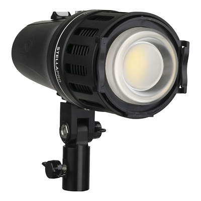 Stella Pro 7000 On-Camera LED Light Image 0