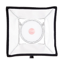 Chimera Softbox for NEO LED Light Image 0