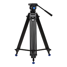 KH25N Video Tripod Kit Image 0