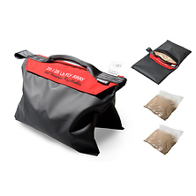 Fly-A-Way Sandbag (Max 25 lbs.) Image 0