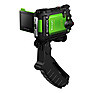 Stylus Tough TG-Tracker Action Camera (Green) Thumbnail 6