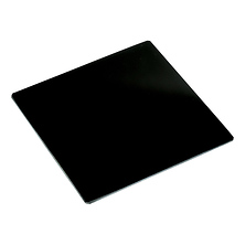 100 x 100mm Super Stopper Neutral Density 4.5 Filter (15 Stop) Image 0