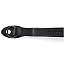 Cotto Vachetta Leather Hand Strap (Black) Thumbnail 1