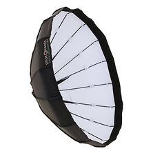 Beauty Dish with Grid (32 In.) Image 0