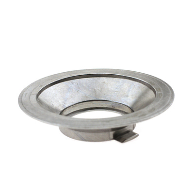 Adapter Ring for Broncolor - Small Image 0