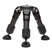 Series 3 Baby Grand Tripod with 75mm Platform Image 0
