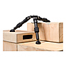 Series 3 Baby Grand Tripod with 75mm Platform Thumbnail 4