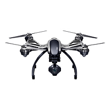 Q500 4K Typhoon Quadcopter with CGO3 Camera Kit Image 0