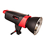 Matrix MCD400R 400Ws Monolight with Transmitter