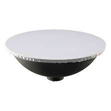 Diffuser for MCD 22 In. Beauty Dish Image 0