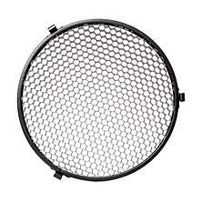 60 Degree Honeycomb Grid for MCD 7 In. Reflector Image 0