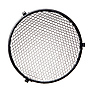 60 Degree Honeycomb Grid for MCD 7 In. Reflector