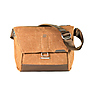 13 In. Everyday Messenger (Heritage Tan)