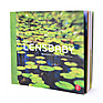 Lensbaby: Bending Your Perspective (2nd Edition) by Corey Hilz