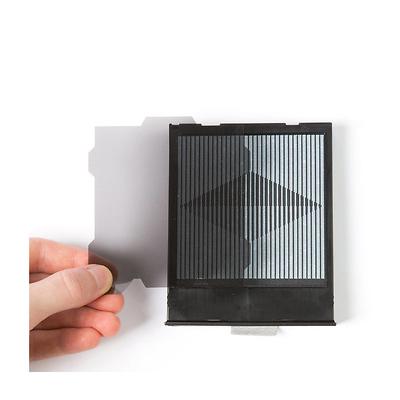 Polaroid Originals ND Filmpack Filter for Polaroid SX-70 Camera (Twin Pack)