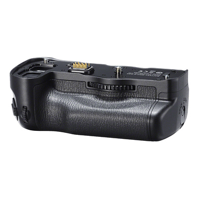 D-BG6 Battery Grip Image 0