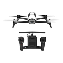 BeBop Drone 2 with Skycontroller (White) Image 0