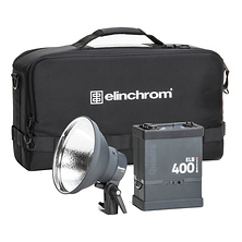 ELB 400 Hi-Sync To Go Kit Image 0