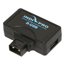 D-USB Adapter Image 0