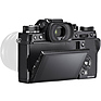 X-T2 Mirrorless Digital Camera Body Thumbnail 6