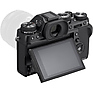 X-T2 Mirrorless Digital Camera Body Thumbnail 7