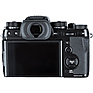 X-T2 Mirrorless Digital Camera Body Thumbnail 8