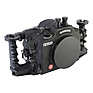 AD500 Underwater Housing for Nikon D500 With Vacuum Check System