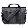 DNA 10 Messenger Bag (Graphite)