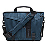 DNA 10 Messenger Bag (Cobalt)