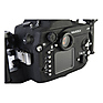 AD500 Underwater Housing for Nikon D500 with Vacuum Check System Thumbnail 4