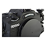 AD500 Underwater Housing for Nikon D500 with Vacuum Check System Thumbnail 5