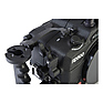AD500 Underwater Housing for Nikon D500 with Vacuum Check System Thumbnail 6