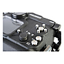 AD500 Underwater Housing for Nikon D500 with Vacuum Check System Thumbnail 7