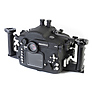 AD500 Underwater Housing for Nikon D500 with Vacuum Check System Thumbnail 2